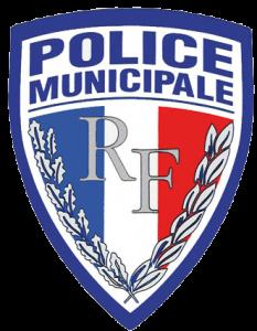 495_127_blason-Police-municipale