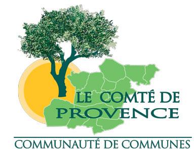 Logo-CCCP