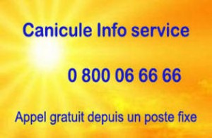 Plan-national-canicule-2014_large