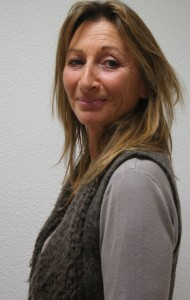 isabelle geraud