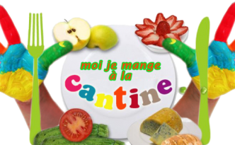 cantine-scolaire-658x300