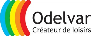 logo-odel
