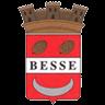 cropped-blason_besse
