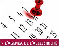 agenda196