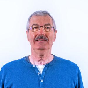 M. Henri SPECQ