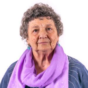 Mme Christiane GAUBERT