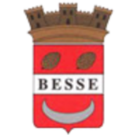 Mairie de Besse sur Issole