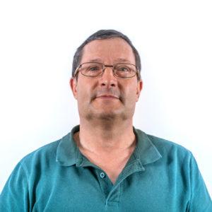 M. Didier MONTANARD