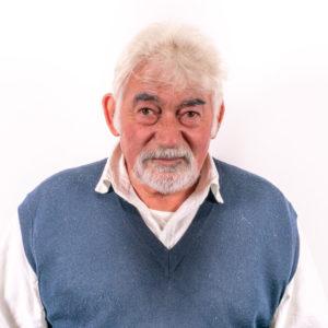 M. Jean-Pierre TAVERA