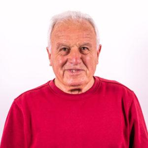 M. Robert RUFO