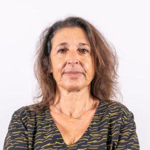 Mme Véronique RAULT