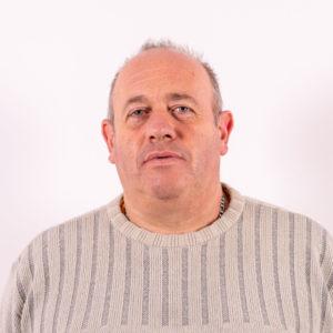 M. Michel QUENIN