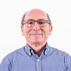M. Richard MARIANI