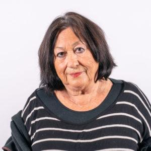 Mme Dominique SOULE – SUSBIELLES