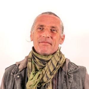 M. Eddy DANJOU