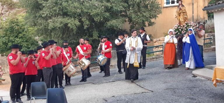 Procession Ste Marie Madeleine (3)