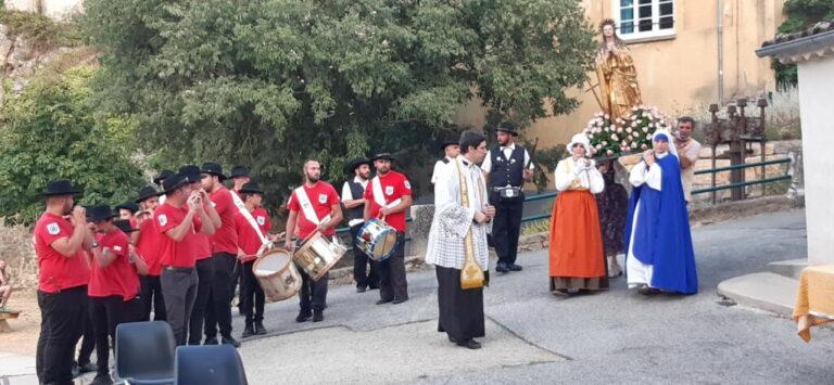 Procession Ste Marie Madeleine (4)