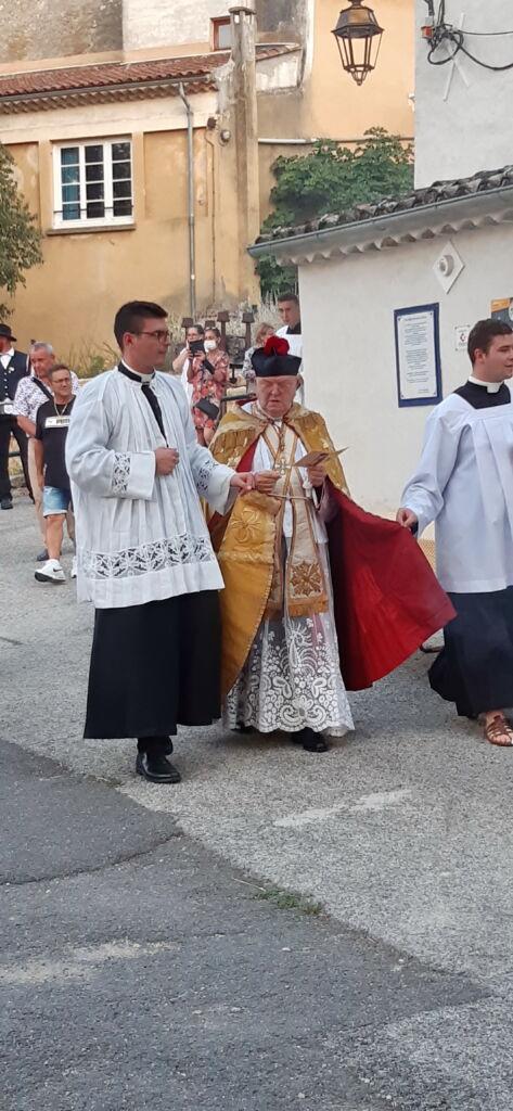 Procession Ste Marie Madeleine (7)