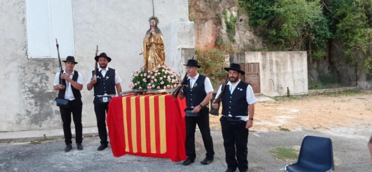 Procession Ste Marie Madeleine (8)